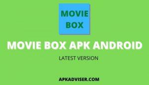 bobby movie box apk