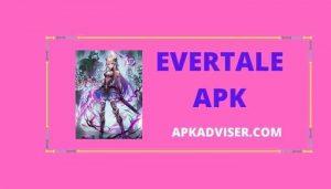 Download Evertale APK