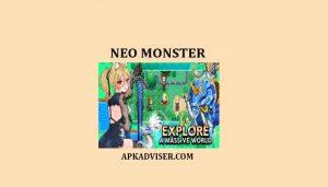 Neo-Monsters-APK