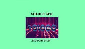 Voloco-Apk