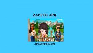 Zepeto-Apk