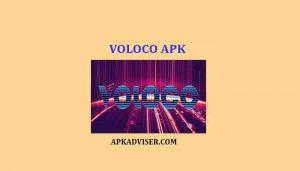 voloco-apk-full