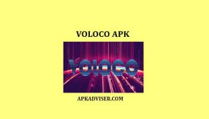 voloco-pro-apk-free-download