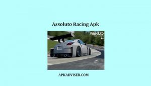 assoluto racing real grip racing and drifting mod apk android 1