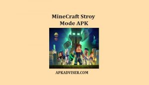 Game Play Minecraft Full