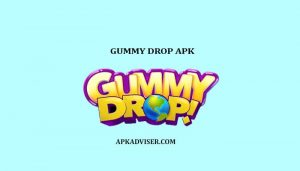gummy drop mod apk download