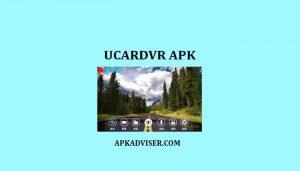 Download Ucardvr