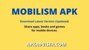 Download Mobilism