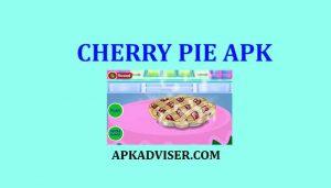 Cherry Pie Apk Download