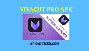 Download-VivaCut-Pro-Apk