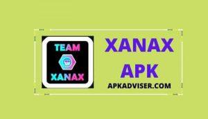 Download Xanax APK