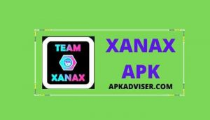 Download Xanax APK android
