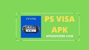 PS Vita Apk Emulator