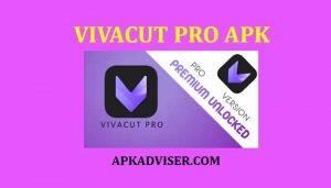 VivaCut-Pro