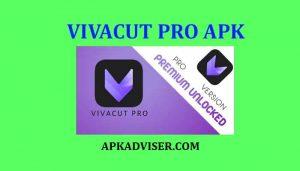 VivaCut-Pro-Apk