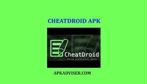 Cheatdroid