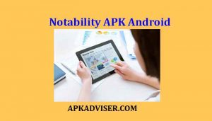 Notability Apk Android