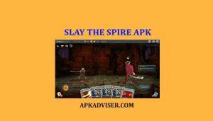 Slay the Spire APK