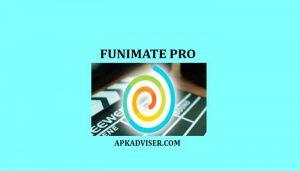 Download Funimate Pro Apk