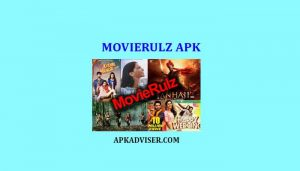 Download Movierulz Apk for androoid