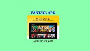 Pantaya Apk for android