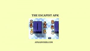the escapists apk android