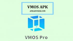 VMOS for Android
