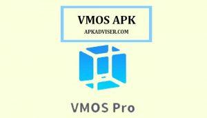 VMOS Apk