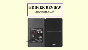 Edifier R1280DB