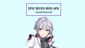 Epic Seven APK