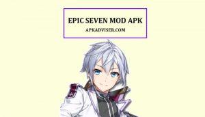 Epic Seven Mod