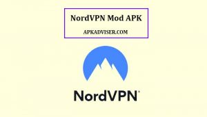 Nordvpn Mod Apk Download for Android