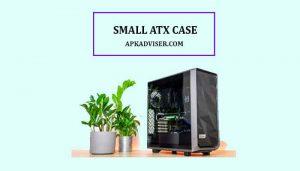 Small ATX Case