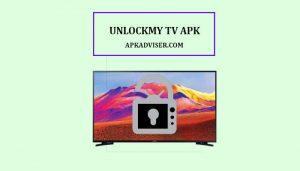 UnlockMyTV APK Download