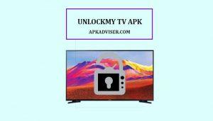 UnlockMyTV-APK